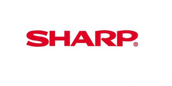 1Sharp_Logo