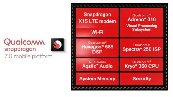 1Snapdragon-710-2