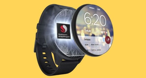 1Snapdragon-wear