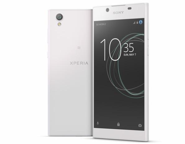 1Sony-Xperia-L1