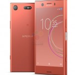 1Sony-Xperia-XZ1-Compact-official