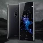 1Sony-Xperia-XZ2-Premium-launch