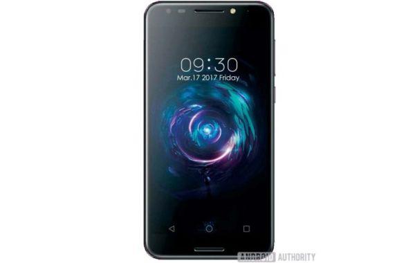 1T-Mobile-REVVL-T1