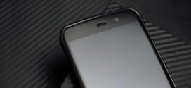 Vernee Active : un smartphone pour les baroudeurs