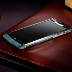 1Vertu-Signature-Touch