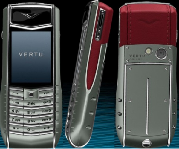 vertu met la cl sous le paillasson top for phone. Black Bedroom Furniture Sets. Home Design Ideas