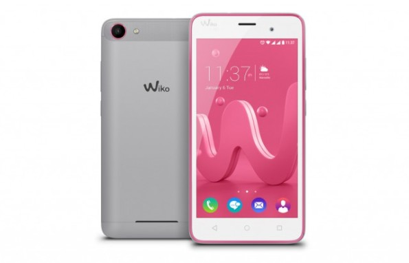 1Wiko-Jerry