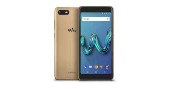 1Wiko-Tommy-3