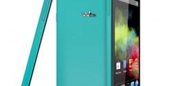 Wiko : une ODR sur le Rainbow 4G