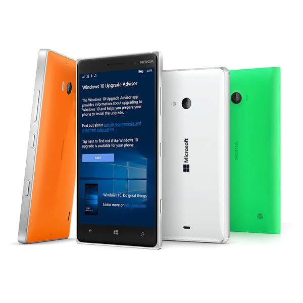 1Windows10-lumia