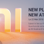 1Xiaomi-France-RDV