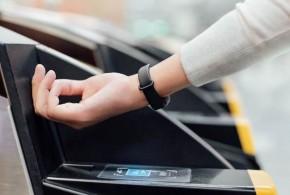 Xiaomi Mi Band 3 : une version NFC bientôt disponible
