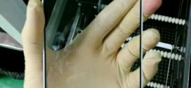 Xiaomi Mi Max : une phablette à l'écran XXL