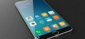 Xiaomi Mi5 : un nouveau cliché