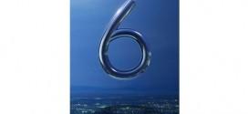 Le Xiaomi Mi6 confirmé pour le 19 avril