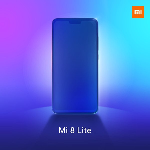 1Xiaomi-Mi-8-LIte-global-launch