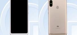 Le Xiaomi Mi A2 Lite certifié par l'IMDA