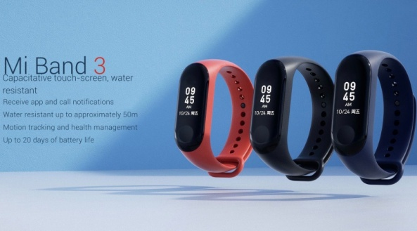 1Xiaomi-Mi-Band-3-officiel