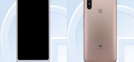 Le Xiaomi Mi Max 3 passe au TEENA