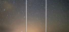 Le Xiaomi Mi Mix 2 dévoilé dans une vidéo