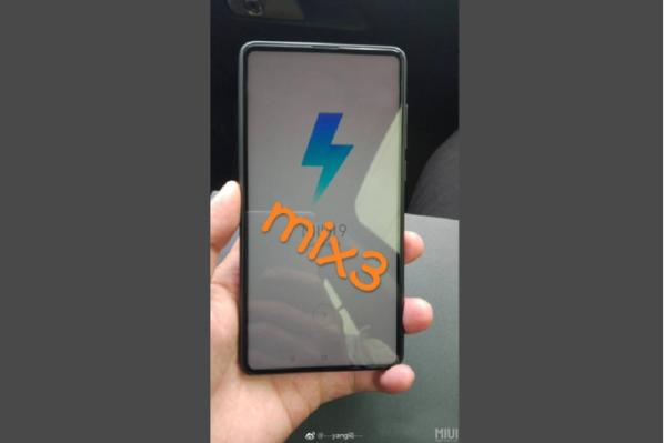 1Xiaomi-Mi-Mix-3-leak