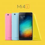 1Xiaomi-Mi4i-couleurs
