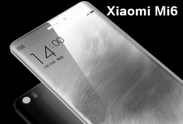 1xiaomi-mi6