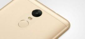 Le Xiaomi Redmi Note 2 Pro se dévoile