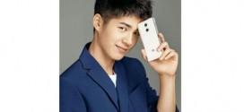 Xiaomi Redmi Note 4 : un double capteur photo dorsal