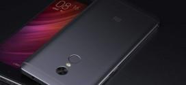 Xiaomi Redmi Note 5 : toutes les caractéristiques techniques