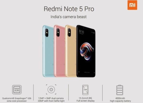 1Xiaomi-Redmi-Note-5-Pro
