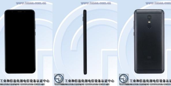 1Xiaomi-Redmi-Note-5-black