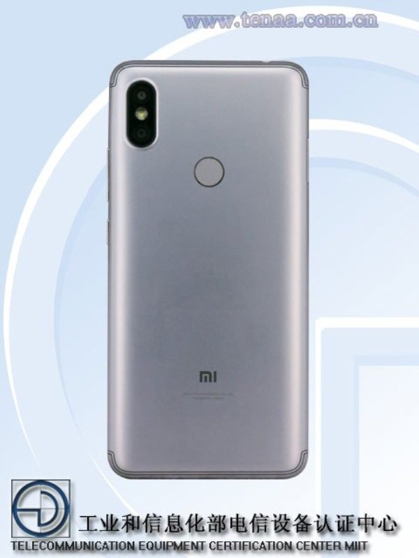1Xiaomi-Redmi-S2-back
