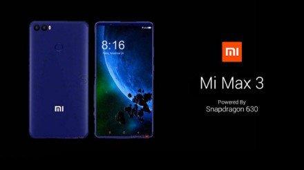 1Xiaomi-mi-max-3-presale