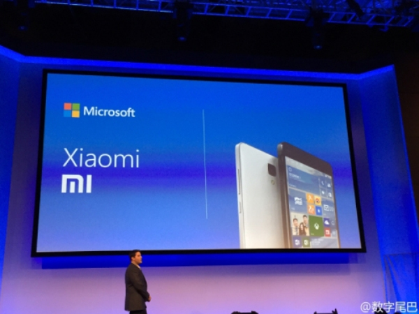1Xiaomi mi4-Windows 1