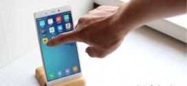 Xiaomi Mi5 : une vidéo et des rendus presse