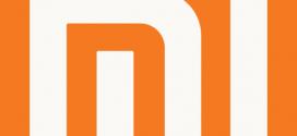 Xiaomi verrouille le bootloader des Mi Note Pro et Mi4C
