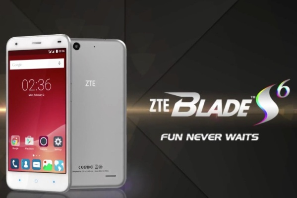 1ZTE-Blade-S6-official