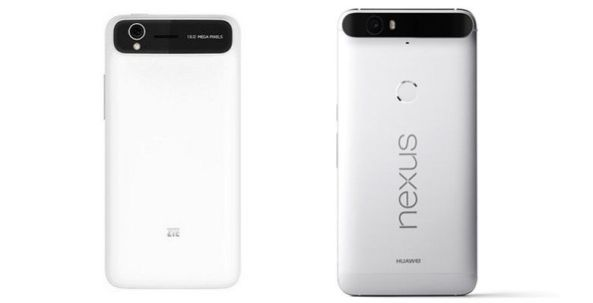 1ZTE-Grand-S-Nexus-6P