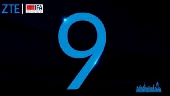 1ZTE-IFA-2018-teaser