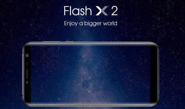 1Zopo-Flash-X2
