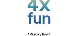 Samsung Galaxy A9 Pro (2018) : un lancement prévu le 11 octobre