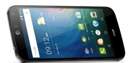 IFA Berlin 2015 : Acer présente les Liquid Z630 et Z630S