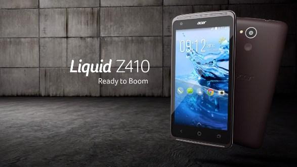 1acer liquid z410 2