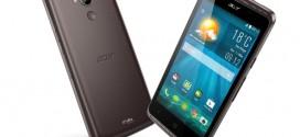 Acer : une ODR sur le Liquid Z410