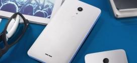 Alcatel A3 XL : une version boostée pour le marché européen