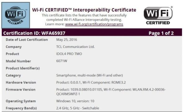 1alcatel-idol-4-pro-wi-fi