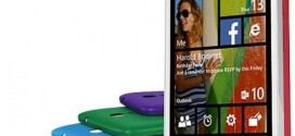 Alcatel One Touch Pop 2 : un Windows Phone 64 bits