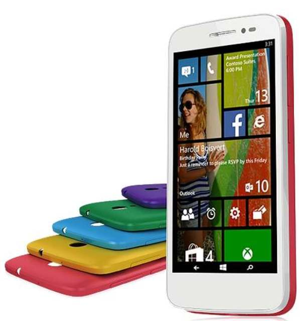 1alcatel-one-touch-pop-2-windows