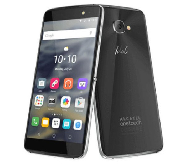 1alcatel-onetouch-idol-4s